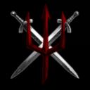 Special Warfare Division