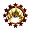 SevenDust Imperium