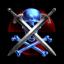 Dunk Wars Corp
