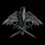 Amarr war patrol