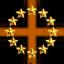 PK Knights