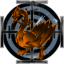 Flaming Duck Industries