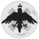 Quothe the Raven