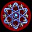 Dark Matter Zone Industries