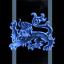 Sapphire Lion Industries