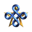 AESBreaker Khardula Corporation