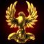 The Phoenix Union