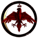 Crimson Eagle Industries
