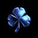 Lucky Blue Eff