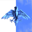 Blue Birds inc
