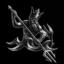 Corsair Legion