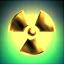Nucleocorp