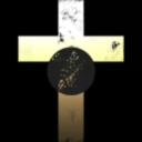 God's Sons