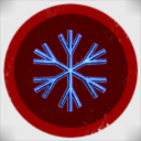 Suicidal Snowflake Squadron
