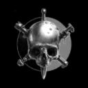 RU Mercenaries Group