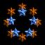 Blue Origin Space