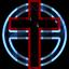 Federation X Brigade