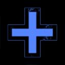 Blue Cross Logistics