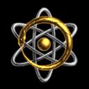 Atomic Eternity