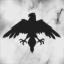 Black Hawk Securities