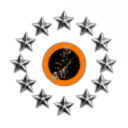 Odoovans Empire