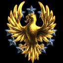 Phoenix Intelligence