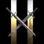 New Britannia Foreign Legion