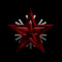Sib Sla Corporation