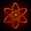 Quantum Syndicate