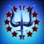 urik Rozhkov Corporation