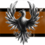 Clan Of The Great Eagles