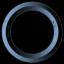 Azure Consortium