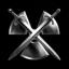 Sylar Corporation