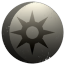 Legion of the Black Sun