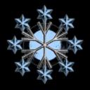 Les sdf de l'espace froid
