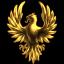 Dark Eagle Industries