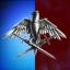 The Airborne Division