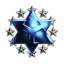 Eidolon Syndicate
