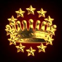HC - Merchant Empire