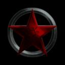 Soviet belyashi