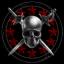 Yamato Mercenaries