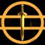 Adeptus Orbis Custodes