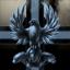 The Wing of Garuda