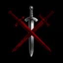 La Horde de Thorfin
