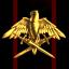Arcanus Corporation