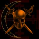 Phantom Hunters Corp