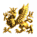Arokh Dream Corporation