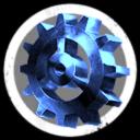 Unobtainium Enterprises