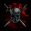 Red Corsair Industries