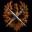 Imperial Legionnaires